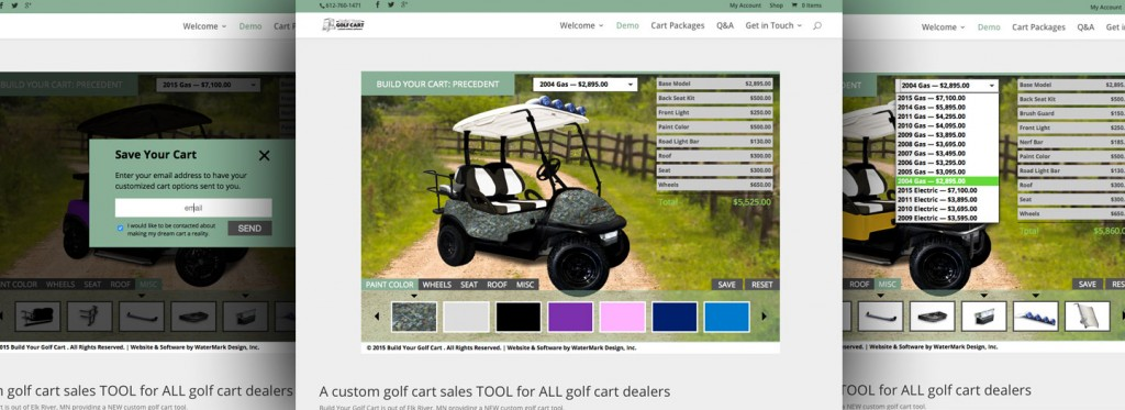 build-your-golf-cart-stacked-banner
