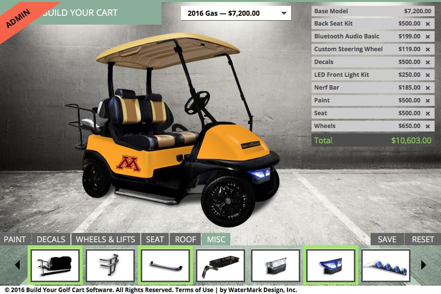 Madjax Golf Cart Parts | Build Your Golf Cart | BYGC 2.3 Updates on e-z-go golf cart parts, club car golf cart parts, jake's golf cart parts, franklin golf cart parts, yamaha golf cart parts, nivel golf cart parts,