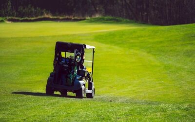 What You Should Know About the Custom E-Z-GO Golf Cart