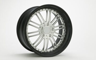 Are Custom Golf Cart Wheels Right for You?